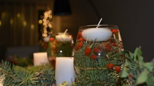 Special Christmas Activities