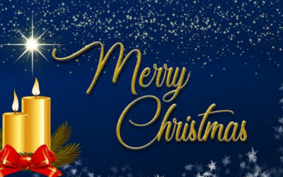 Best christmas quotes for cards