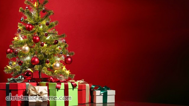 christmas storage ideas for your trees,christmas storage ideas for your tree service,christmas storage ideas for your tree house,christmas storage ideas for your tree lyrics