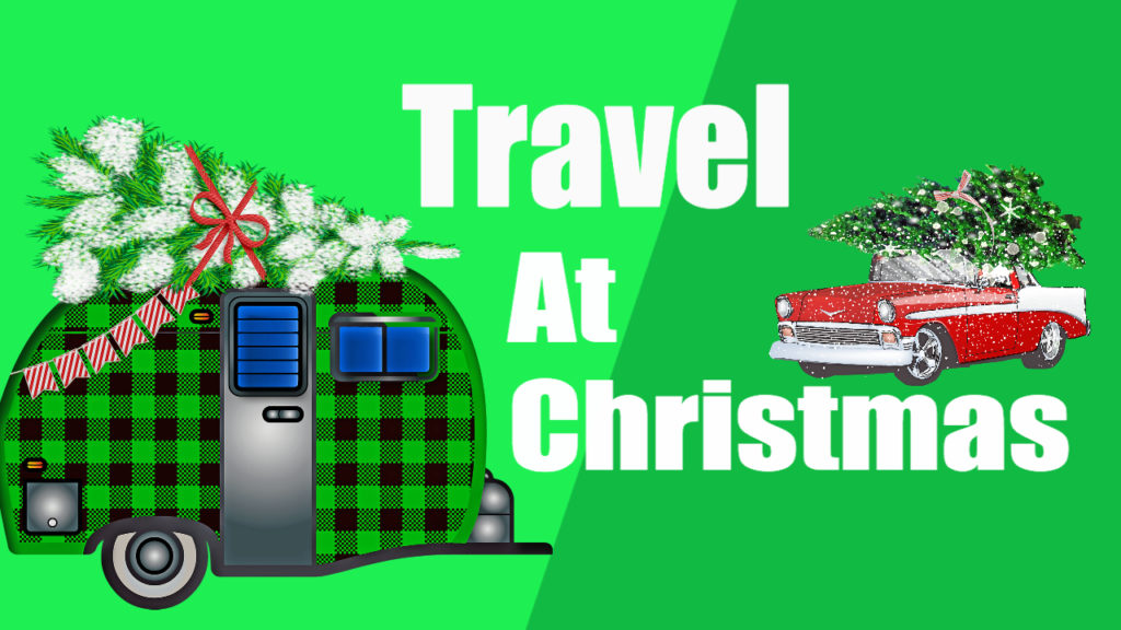 travel at christmas,travel at christmas time,travel at christmas ideas,ireland travel at christmas,hawaii travel at christmas,scotland at christmas travel,cheap travel at christmas,cheapest travel at christmas,boston travel at christmas,travel at christmas for sun,travel at christmas passport cover,travel at christmas best destinations,christmas travel at sacramento airport,best travel deals at christmas
